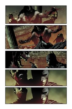 Well, the only thing I can say about I Vampire is: BUY IT NOW! Andrea's Sorrentino art is simply one of the best things in comics today and Josh Fialkov. Vampire Art, Famous Monsters, Comic Page, Animation Film, Supernatural, Fantasy Art, Goth, Batman, Creatures