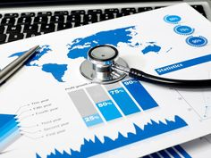 Local SEO for Doctors: Healthcare Industry One of the Most Affected by Inaccurate Local Listings  #LocalSEO https://ibisstudio.com/local-seo-doctors-healthcare-industry-one-affected-inaccurate-local-listings/