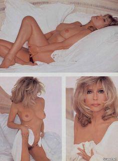 Boobs Tina Sinatra naked (36 photo) Pussy, 2020, braless