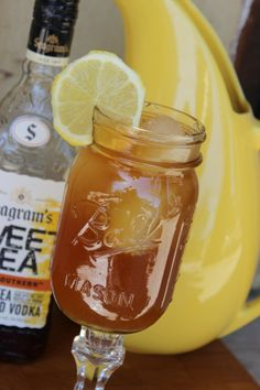 ... , lemonade, seagrams sweet tea vodka, recipe for homemade lemonade
