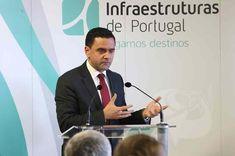 Ferrovia: Corredor Internacional do Sul é o maior investimento no Alentejo, depois do Alqueva | Portal Elvasnews