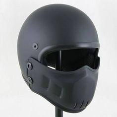 Resultado de imagen para motos de deathstroke
