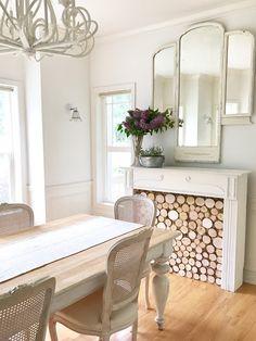 2302 best farmhouse decor images in 2019 house decorations alcove rh pinterest com