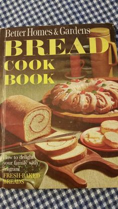 good looking better homes and gardens books. BETTER HOMES  GARDENS SO GOOD MEALS CREATIVE COOKING LIBRARY COOKBOOK 1963 C3 COOKBOOKS Pinterest Gardens Meals and Home