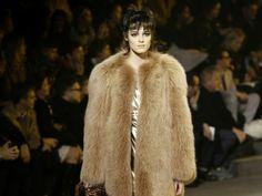 fashion-marc-jacobs-fall-2013.jpeg19-e1362764309838-1280x960.jpg (1280×960)
