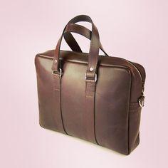 Briefcase B_BUBCB_SEB