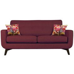 Nice retro sofa