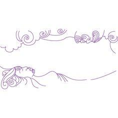 temahuri 01 illustrations 12