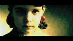 amelie film review