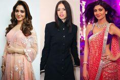 Neeta Lulla Creations | #NeetaLulla #Bollywood #Celebrity