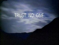 x files images - Google Search