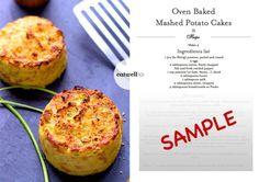 oven-baked-mashed-potato-cakes-recipe-card-e1476370838121.jpg (650×458)