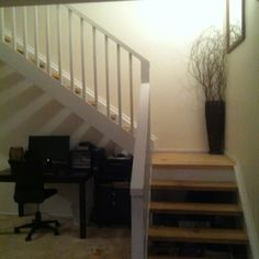 Best 1000 Images About Internal Staircases On Pinterest Modern Stair Railing Staircases And Open 400 x 300