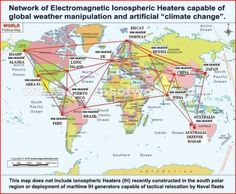 Capocci longitude and latitude secret spot country report ionospheric heater network map revised 11 4 2013 gumiabroncs Images