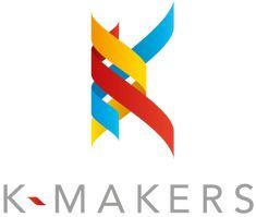K-Makers logo