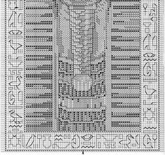 Gallery.ru / Фото #68 - Egypt - esstef4e