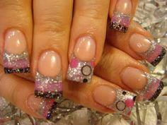 Nail Art: May 2011
