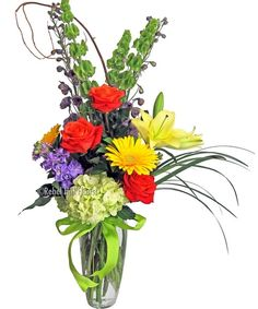 16 Best Get Well Flowers Images Get Well Soon Flowers Floral