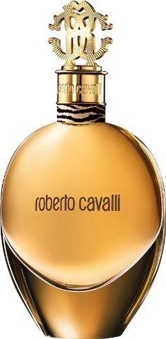 47% Off was $106.51, now is $56.07! Roberto Cavalli Eau De Parfum Spray, 2.5 Ounce + Free Shipping