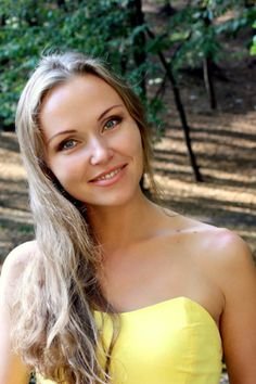 Real Beautiful Russian Single Women 92