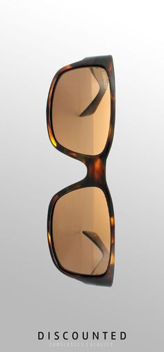 3c48ecce57077 13 Best Glasses images in 2019