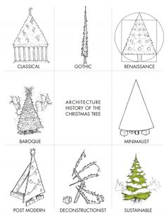 christmas cards jacobhaynesdesign diy interior living room interior interior design living room