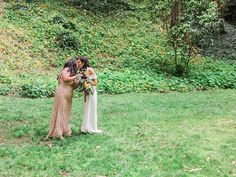 #gettingready #sanfranciscoweddingphotographer #love #art #sanfranciscoweddingphotography #weddingphotography #beauty #weddingphotographers #style #life #like #bayareaweddingphotographers #weddings #bayareaweddings #instagood #cute #apollofotografie #loveisthekey #californiaweddings #follow #photooftheday #bayareaweddings #instadaily #happy #beautiful
