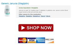 BitCoin Accepted / generic Januvia 100 mg Best Place To Purchase / Best Canadian Pharmacy Online - http://www.insanevisions.com/bitcoin-accepted-generic-januvia-100-mg-best-place-purchase-best-canadian-pharmacy-online