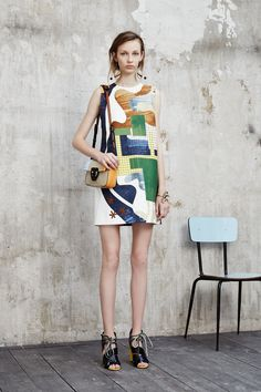 Image result for MSGM campaign
