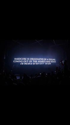 #hardcore #music #hardstyle