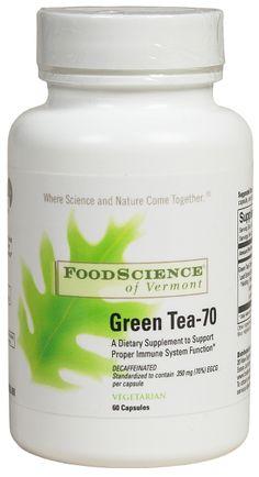 Green Tea-70