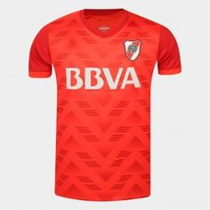 2017 Player Version Jersey River Plate Away Red Shirt 2017 Player Version  Jersey River Plate Away Red Shirt  d93c0bfe1