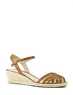 Wedges For Women Premium Brands, David Jones, Womens Shoes Wedges, Strappy Sandals, Shoes Online, Wedge Shoes, Espadrilles, Pairs, Womens Fashion