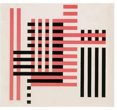 Josef Albers is credited as Abstract artist, design teacher, . Josef Albers was one of the leading artists and art and design teachers of the century. Josef Albers, Anni Albers, Art Bauhaus, Bauhaus Textiles, Design Bauhaus, Bauhaus Painting, Op Art, Arte Fashion, Abstract Art