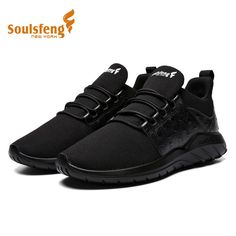 Happy St Patricks Day green Fashion Sneakers Women for Women Slip Skid-Proof Best Running Shoes