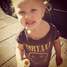 lux, luv the shirt, Zayn and Lux have the same shirt!