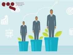 Innovación constante. EOG CORPORATIVO. En Employment, Optimization & Growth, impulsamos el desarrollo y la transformación de nuestros procesos y herramientas, siempre con miras a la optimización y mejora de nuestros servicios. Actualmente, contamos con más de 280 clientes satisfechos y seguimos trabajando para seguir creciendo. Le invitamos a comunicarse con nosotros a los números telefónicos (55)42101800 y (55)54821200, ¡será un gusto atenderle! www.eog.mx