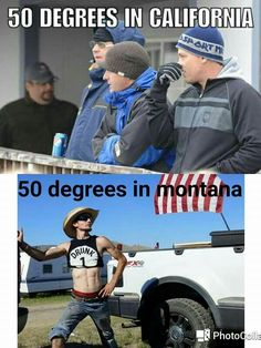 31 Best Weather Images In 2019 Hilarious Weather Funny Images