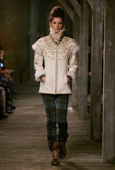 Chanel 2013 (Пастель). Обсуждение на LiveInternet - Российский Сервис Онлайн-Дневников