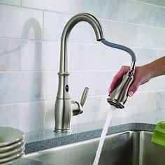 39 Best High End Kitchen Faucet Reviews Images Kitchen Faucet