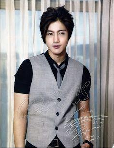 KIM HYUN JOONG, SS501, SS501LEADER, SS501LIDER, K POP, COREA DEL SUR, SOUTH…