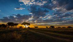 dusk and dawn – Bruna Photography Dusk Till Dawn, Clouds, Celestial, Sunset, Photography, Life, Outdoor, Outdoors, Photograph