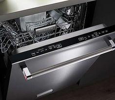 59 best dishwashers images dishwasher reviews best dishwasher rh pinterest com