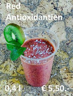 Smoothies, Cantaloupe, Fruit, Food, Food Menu, Eat Clean Breakfast, Health, Meal, The Fruit