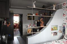 2-к квартира, 52 м², 2/5 эт.— фотография №2