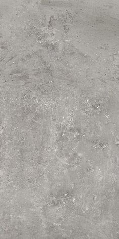 Beaumont Tiles > All Products > Product Details Veneer Texture, Road Texture, Floor Texture, Concrete Texture, Tiles Texture, Stone Texture, Marble Texture, Texture Design, Texture Art