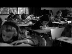 El Encargado - Corto sobre el acoso escolar - YouTube