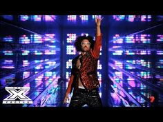 Preview: Superstars - The X Factor Australia 2014