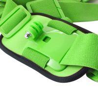 #NEOpine Gopro Shoulder Strap GSS-1 #Action #accessories http://www.hkneo.com/gopro-shoulder-strap-gss-1.html