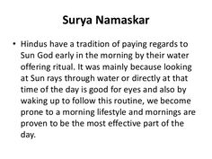Interesting Science Facts, Interesting Facts About World, Spiritual Awakening, Spiritual Quotes, Positive Quotes, General Knowledge Facts, Knowledge Quotes, Indian Culture And Tradition, Indian Customs